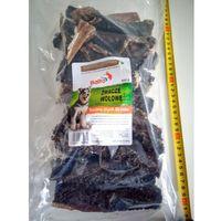 żwacze wołowe 500g super jakość! marki Balto