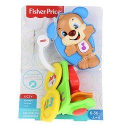 Interaktywne  Fisher Price Urwis.pl