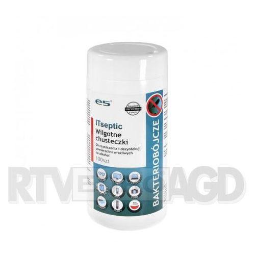 e5 RE002261 Itseptic 100szt. - produkt w magazynie - szybka wysyłka! (5900488917546)