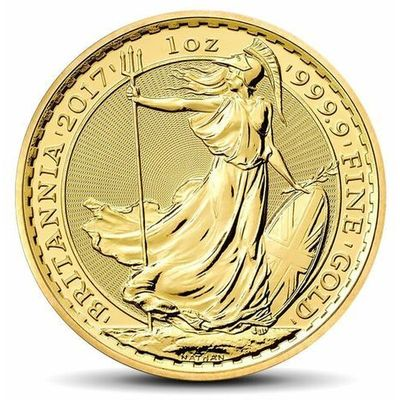 Numizmatyka, filatelistyka The Royal Mint Mennica Skarbowa S.A.