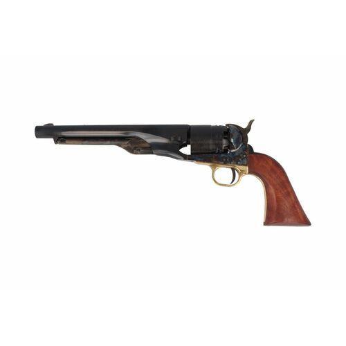 Pietta firearms Rewolwer pietta 1860 colt army steel kal. 44 (cas44)