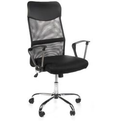 Krzesła i fotele biurowe  CorpoComfort Enzo Polska