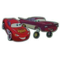 Disney Dekoracja 3d  cars (5902891855644)