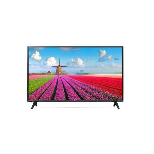 TV LED LG 32LJ500