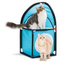 SportPet Designs Kitty Corner koci zakątek