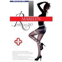 Rajstopy profilaktyczne Marilyn RELAX Den 20