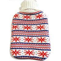 Albert termofor sweter zima (8594033415211)