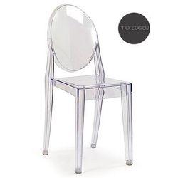 Krzesła  Profeos.eu Dedekor.pl