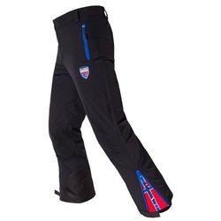 Nebulus Spodnie narciarskie DOWFORCE dziecięce, A49E-687BB