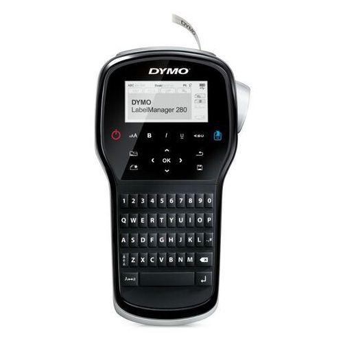 Dymo LM 280