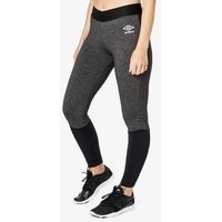 UMBRO LEGGINGS FLUORITE