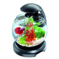 Tetra cascade globe-szklana kula z filtrem- rób zakupy i zbieraj punkty payback - darmowa wysyłka od 99 zł (4004218211827)