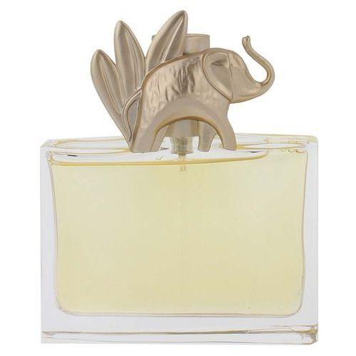 Kenzo Jungle Elephant Woman 50ml EdP