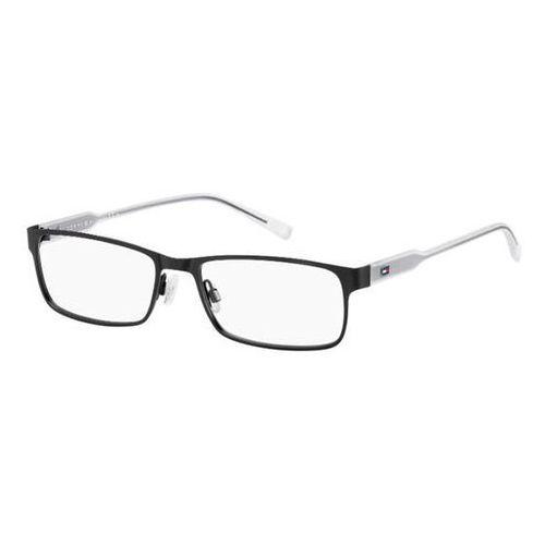 Okulary korekcyjne th 1442 eq9 Tommy hilfiger
