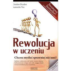 Książki popularnonaukowe  ZYSK I S-KA InBook.pl