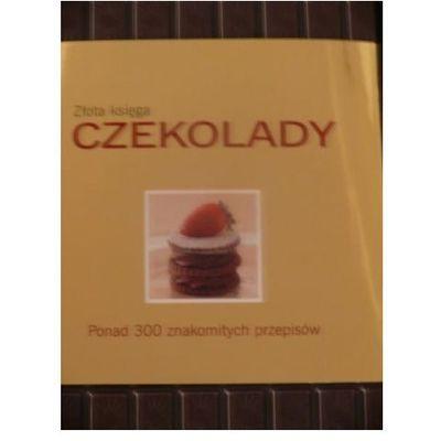Kuchnia, przepisy kulinarne Olesiejuk MediaMarkt.pl