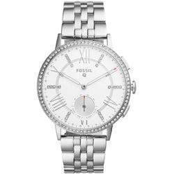 Inteligentny zegarek Fossil FTW1105