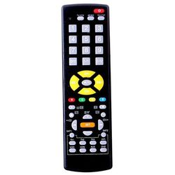 Piloty multimedialne  Libox ELECTRO.pl