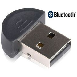 Adaptery Bluetooth  Elmak Sferis.pl