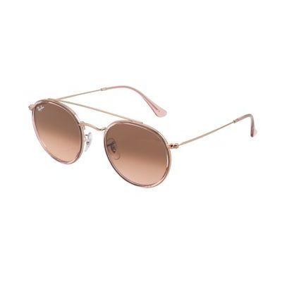 Okulary przeciwsłoneczne Ray-Ban