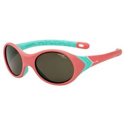 Okulary przeciwsłoneczne dla dzieci  Cebe OptykaWorld