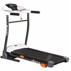 Bieżnie  Hertz Fitness ELECTRO.pl