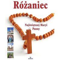 Różaniec Najświętszej Maryi Panny - Piotr Stefaniak, Piotr Stefaniak