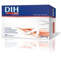 Dih max 1000 mg x 30 tabl (5909991015961)