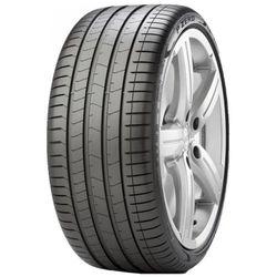 Pirelli P Zero 245/35 R20 95 W