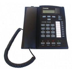 Pozostałe telefony i akcesoria  Slican voip24sklep.pl