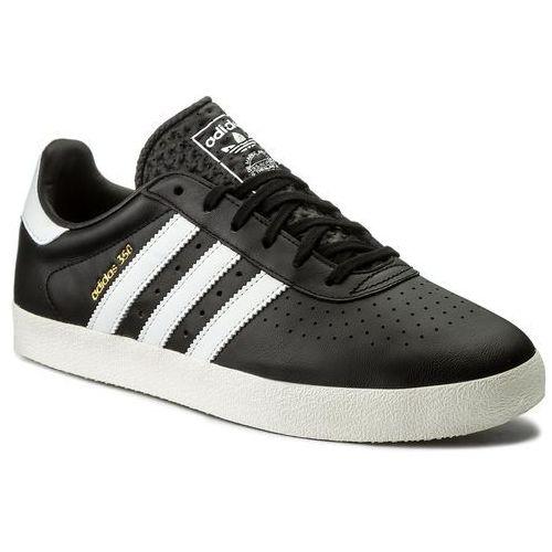 Buty 350 cq2779 cblackftwwhtowhite (Adidas)