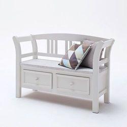 Stoliki i ławy  Fato Luxmeble Meble Pumo