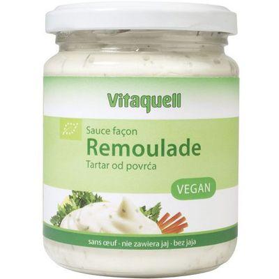 Sosy i dodatki VITAQUELL