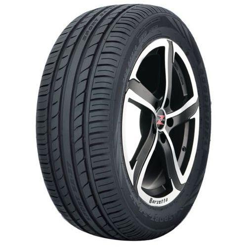 Goodride SA37 Sport 215/55 R18 99 V