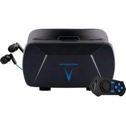 Okulary VR  MODECOM