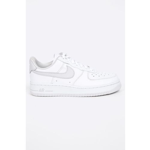 Sportswear - buty wmns air force 1 '07 Nike