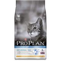 PURINA Pro Plan House Cat chicken 10kg | Darmowa dostawa - 10000