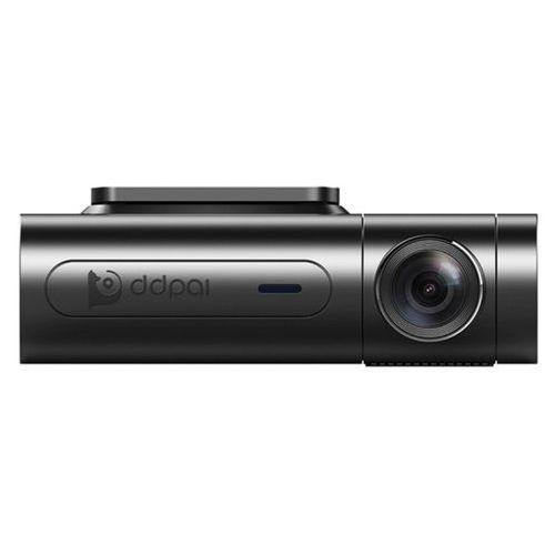 DDPai X2 Pro Plus