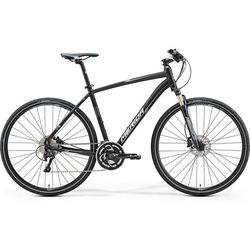 Pozostałe rowery  Merida hematph.bazarek.pl