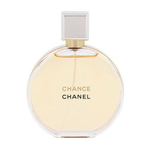 Chanel Chance Woman 100ml EdP