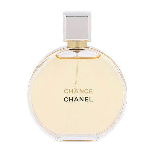 Chanel Chance Woman 100ml EdP - Promocyjna cena