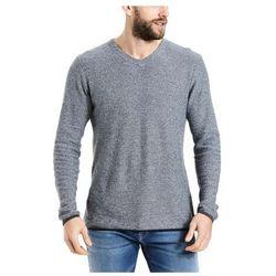 Swetry męskie  BENCH Snowbitch