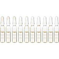 Ayer Produkty Radiance Énergie Lifting Serum serum 1.0 pieces