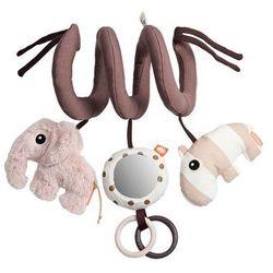 Zabawki do wózka  Done by Deer Jedyny Sklep