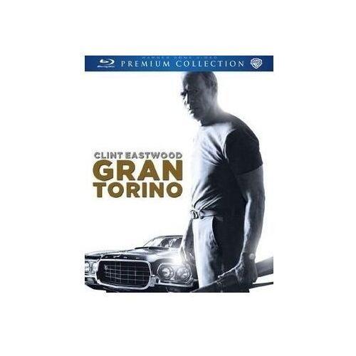 Gran torino premium collection (bd) 7321996225080 marki Galapagos films