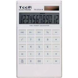 Kalkulatory  Toor