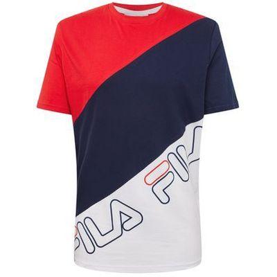 T-shirty męskie FILA About You