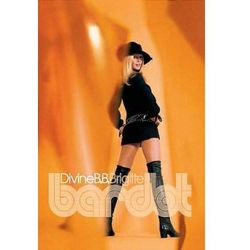 Muzyczne DVD  Universal Music / Mercury Records InBook.pl