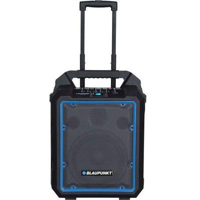 Pozostałe głośniki i akcesoria Blaupunkt MAXIMALLSHOP
