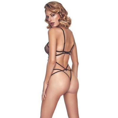Body erotyczne Anais